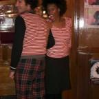 Avec-Sandra-Nkaké
