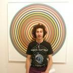 Oof in kinetic art
