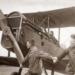 plane-old