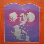 1967 Neon Rose 15 71x56