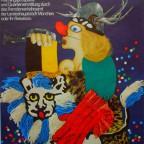 Fashing-In-Munchen-7-Jan-11-Feb-1975-84x59
