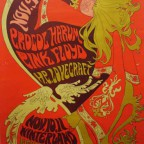 FillMore Pink Floyd