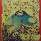 FillMore West 35x55