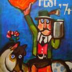 In-Munchen-Oktober-Fest-1974-21-9-6-10-84x60