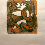 Jean le Cointre 84x54