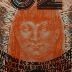 OZ#4-76X51