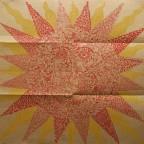 SUN by V Siclco 84x84