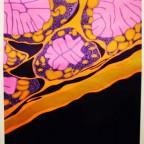 Sarcoplasmic Reticulum 1967 85,5x59