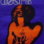The Doors 89x53