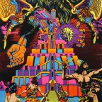 Tower of babel 88x57