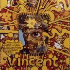 Vincent Van Gogh 76x51