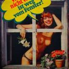 Wer-Jetzt-Nicht-Wirbt-Ist-Weg-Vom-Fenster-By-DasAtelier-81x56,5