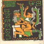 4Z'ARTS 23*24,5 - 1948