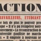 ACTION n11 Lundi 17 juin 37x54