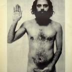 Allen-Ginsberg-Portrait-InnerDimensionsNetwork-57x44