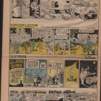 Berkeley Barb Issue563 June 76 45X29 Verso