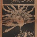 Berkeley Barb Vol4 no 25 issue 97 45x29