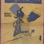 Berkeley Barb vol 5 NO 21 issue 119 45x29RECTO
