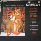 Camelot OST