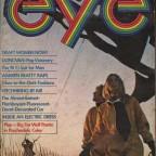 EYE May 68  34x 26
