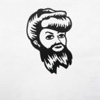 Editions de la femme à barbe