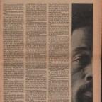 Eldridge May '70 29x45