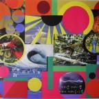 Exposition Mathématique Fondation Cartier 60x80