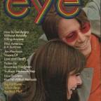 Eye  April 6834x26