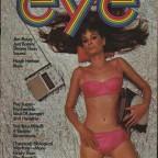 Eye July 68 34x26