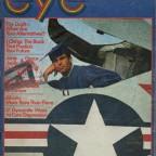 Eye June 68 34x26
