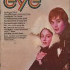 Eye february 69 34x26