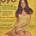 Eye. May 1969 34x26jpg