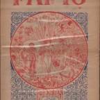 Fapto 30x44