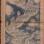 Gothic Blimp Works, N°4 - Verso 42x29