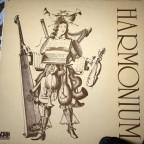 Harmonium x 2