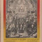 Helix Vol.10 N°6 - Verso 29x38