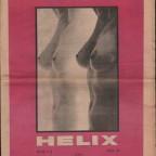 Helix Vol.11 N°2 29x38