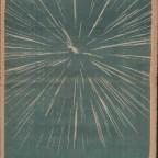 Helix Vol.9 N°2 Verso 29x38