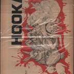 Hooka  29x39