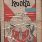 Hooka  '71 29x39