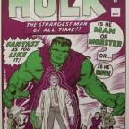 Hulk 30x49