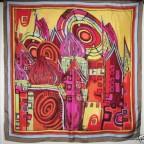 Image3,foulard,codello,soie