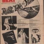 KYA Beat Vol.2 N°26 30x37