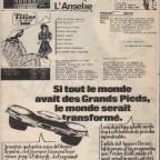 L'Anselme n°3 16x23