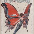 La Vie Parisienne N°19 27x35