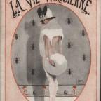 La Vie Parisienne N°49 27x35