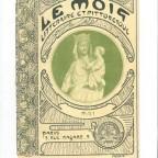 Le Moig 16,8x24,5
