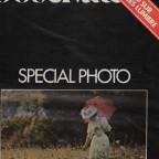 Le Nouvel Observateur HS Photo N°7 1979 29x44