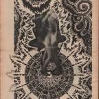 Logos Vol.1 N°4 - Verso 29x44