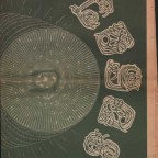 Logos Vol.1 N°9 29x44